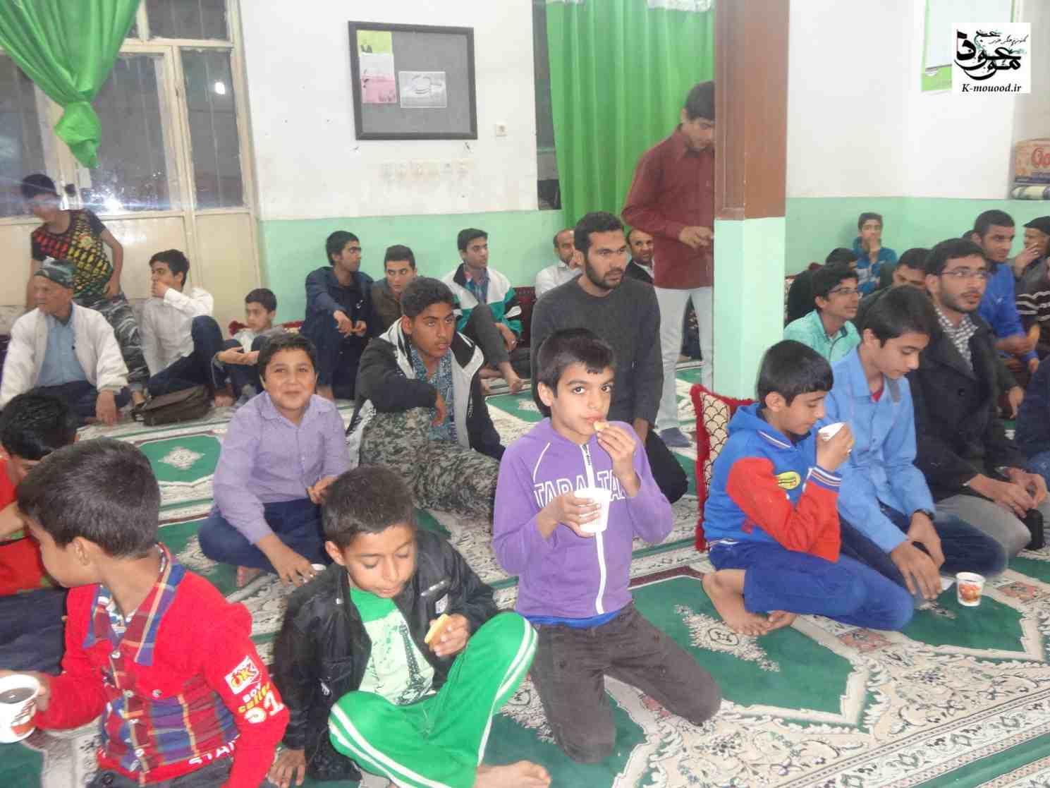 جشن انقلاب بهمن 94 (11)