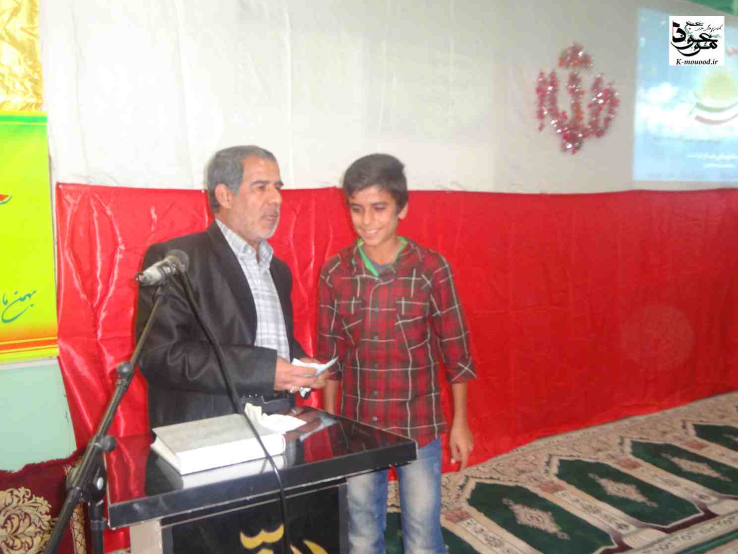 جشن انقلاب بهمن 94 (14)