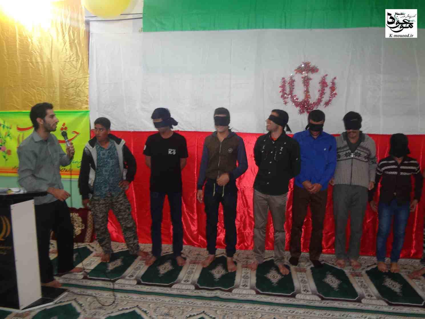 جشن انقلاب بهمن 94 (18)